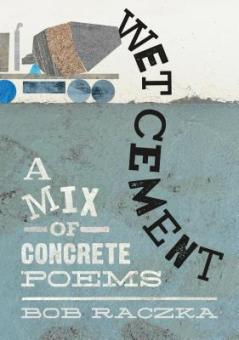 pict wet cement